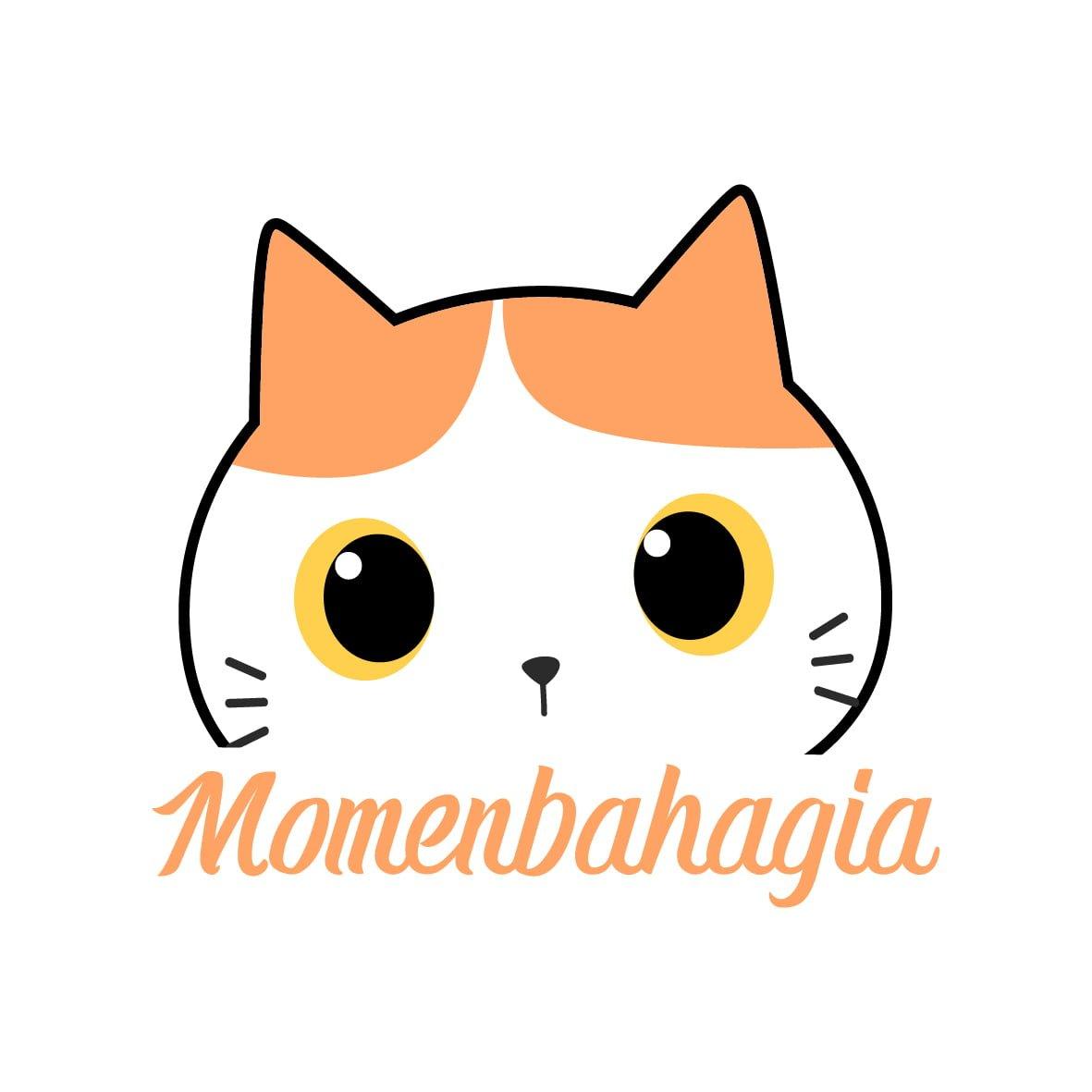 MomenBahagia